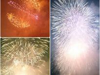 【第57回 市民祭あしずりまつり】が8月4日(土)開催されます。