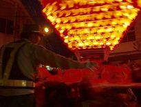 【第14回 しまんと市民祭 なかむら踊り、東京ディズニーリゾートスペシャルパレード、しまんと提灯台パレード】が開催されます。