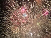 土佐清水市内にて【第57回 市民祭あしずりまつり】が開催されました。