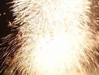 土佐清水市内にて【第58回 市民祭あしずりまつり】が開催されました。
