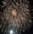 【シーサイドギャラリー2019・夏】が開催されました。