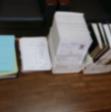 高知県公安委員会による立入調査が行われました。